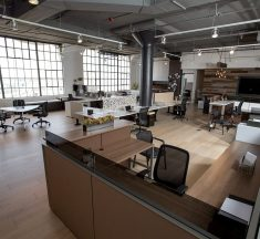 Personalize & Print Your Office Furniture In Minutes