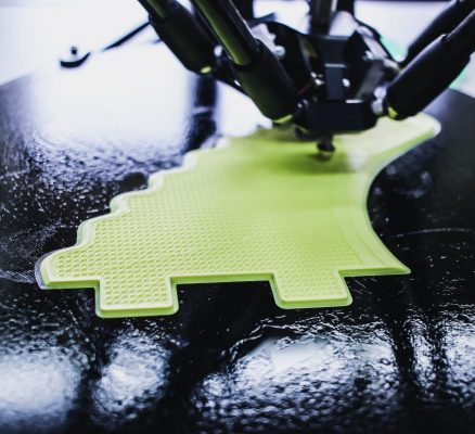3D Printing Technology for Small Businesses
